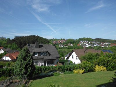 Photo for Holiday in the beautiful Sauerland