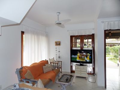 Photo for House in Village - Near Beach / Pool