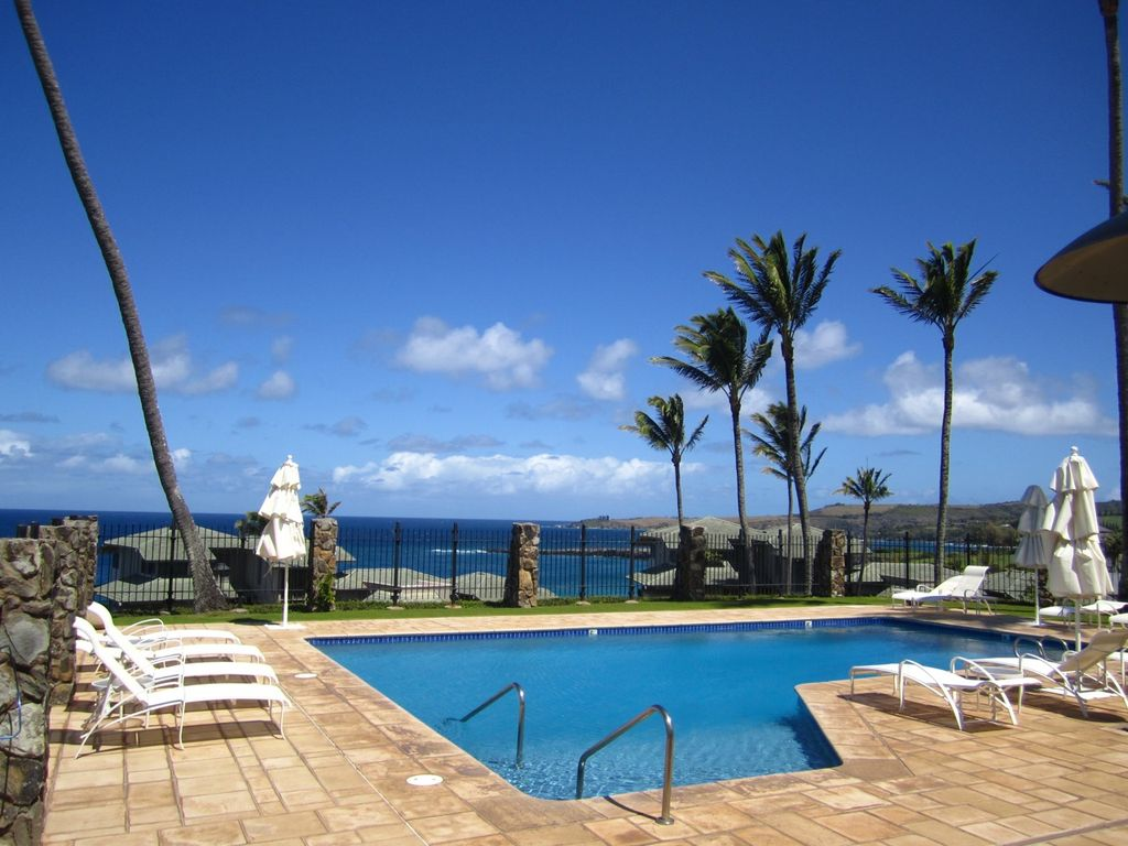 Room For Rent In Maui Hawaii