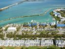 2BR Apartment Vacation Rental in Duck Key, Florida