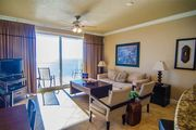 Modern Gulf-Front Condo for Modern Families + FREE Bonuses!