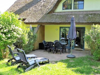Photo for Holiday house - Thatched Cottage Elder 1, ****