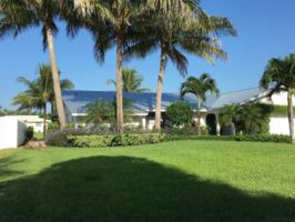 Photo for 3BR House Vacation Rental in Jupiter, Florida