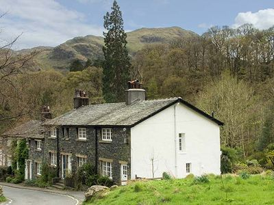 Photo for Littlebeck, ROSTHWAITE