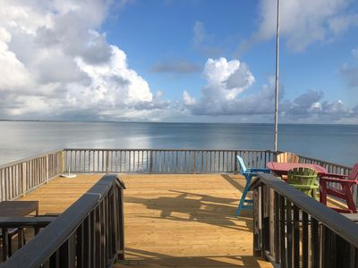 Photo for Welcome to our Bayfront Beauty!