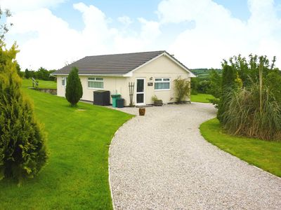 Photo for 1 bedroom accommodation in East Taphouse, near Liskeard
