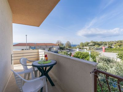 Photo for Apartment Vacation Rental in Duce