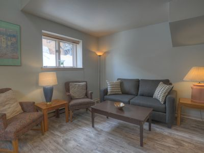 Photo for Downtown Durango Condo on Main Avenue