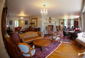 Photo for 7BR House Vacation Rental in Boscawen, New Hampshire
