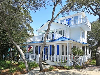 Photo for OPEN 4/6-13 ONLY $1957 TOTAL! GET MORE BEACH TIME!