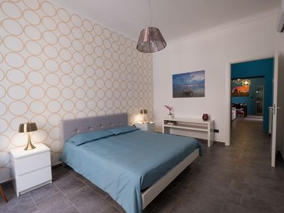 Photo for Boutique Apartment in Ortigia