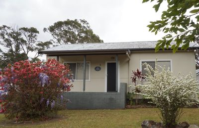 Photo for May Cottage - Huskisson