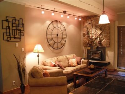Photo for Exceptional Ski in - Ski Out Condo at Storm Meadows Club C