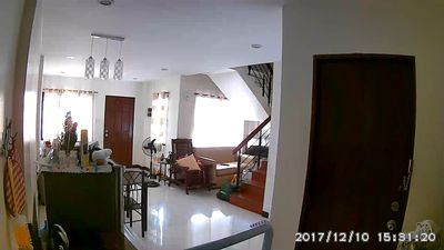 Photo for Affordable Two Room Townhouse Inside A Secured Subdivision 20mins From Mactan