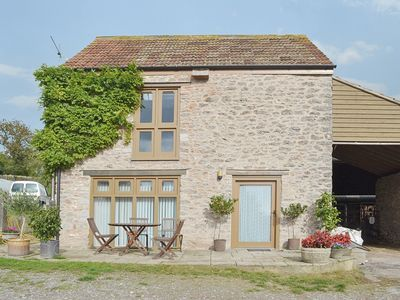 Photo for 2 bedroom accommodation in Westbury Sub Mendip, near Wells