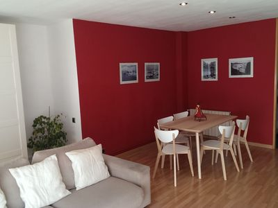Photo for Elsi's Place, apartment next to the beach!