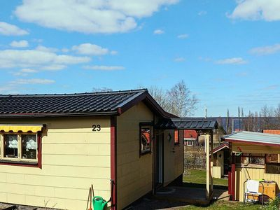 Photo for 5 person holiday home in TIBRO