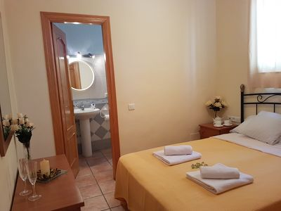 Photo for Apartment in Nerja