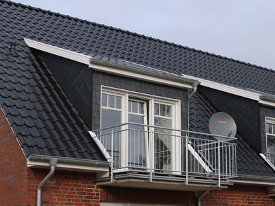 Photo for Apartment Rappelkiste in Norden - Apartment Rappelkiste