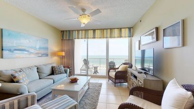 Photo for Leave the Stress at Home and Relax and Reconnect in Catalina 903!