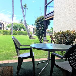 Photo for SAVE UP TO 25% OFF!! Hale Kamaole 1 Bedroom Condo Across from Beach