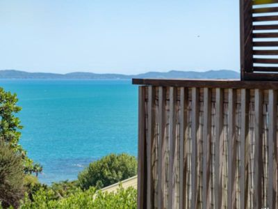 Photo for Broadview - Grand views and close to beaches