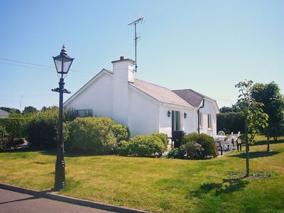 Photo for 3 bedroom property in Wexford. Pet friendly.