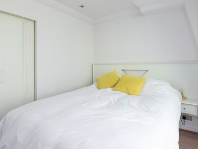 Photo for 3BR House Vacation Rental in London, England