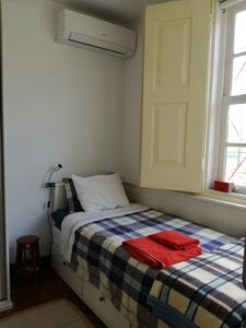 Photo for 1BR House Vacation Rental in Poiares