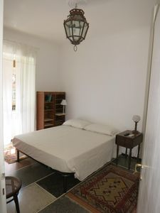 Photo for Small holiday apartment in a strategic area