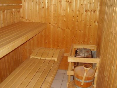 Photo for Holiday house in Nessmersiel 200-108a - 200-108a