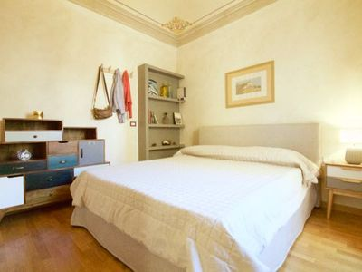Photo for Holiday apartment Prato for 1 - 4 persons - Holiday apartment