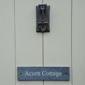 Photo for Luxury Holiday Cottages - Acorn Cottage
