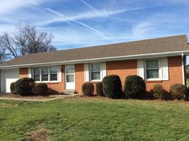 Photo for 2BR House Vacation Rental in Campbellsville, Kentucky