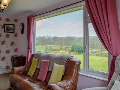 Photo for 3 bedroom accommodation in Cantref, near Brecon
