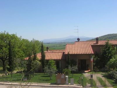 Photo for Holiday apartment Vescovado for 1 - 4 persons with 2 bedrooms - Holiday apartment