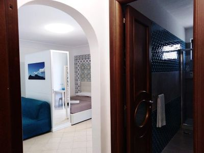 "Photo for Residence Elegance ""Il Monacone"" B & B - Turquoise"