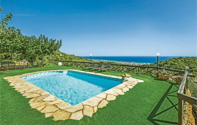 Photo for 3BR House Vacation Rental in Malgrat