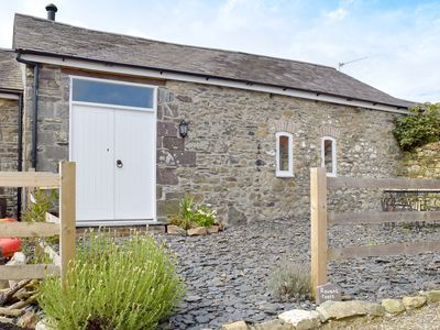 Photo for 2 bedroom accommodation in Mathry, near St Davids