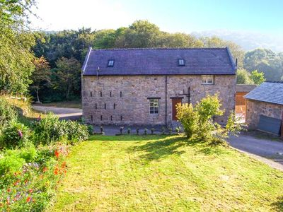Photo for 2BR Cottage Vacation Rental in Wrexham