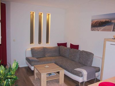 Photo for Apartment / app. for 4 guests with 45m² in Heiligenhafen (117397)