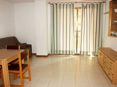 Photo for Oropesa Varios 3000, dos dormitorios (6pers) #3 - Two Bedroom Apartment, Sleeps 6