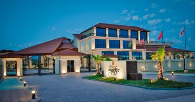 Photo for Anaklia Resort by Pratap's Signature