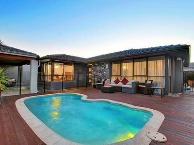 Photo for Groovy Baby! Retro Mid-Century Modern 7km from Perth City Centre