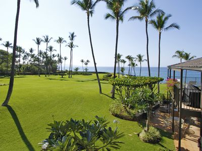 Photo for Wailea Luxury At Its Finest - Starting @ $599.00/nt. - Wailea Elua Village #1702