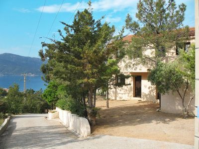 Photo for Apartment Résidence Roc et Mare (TUC171) in Sagone/Tiuccia - 4 persons, 1 bedrooms