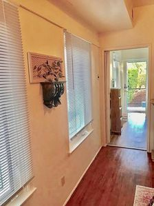 Photo for Blissful Bayside 1 bdrm by Downtown & Balboa Park