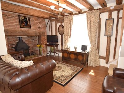 Photo for 1 bedroom Cottage in Clare - 52567