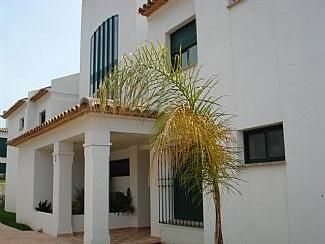 Photo for Apartment With Amazing Coastline Views In 5* Golf Resort Nearby All Theme Parks/