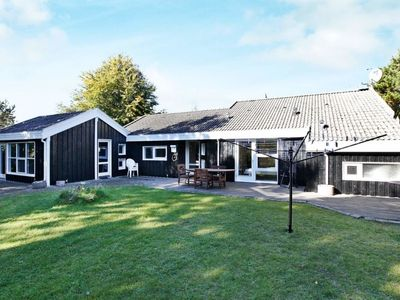 Photo for Vacation home Klint in Nykøbing Sj - 10 persons, 4 bedrooms